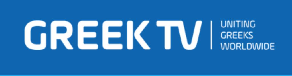 Living Pure Natural Greek TV