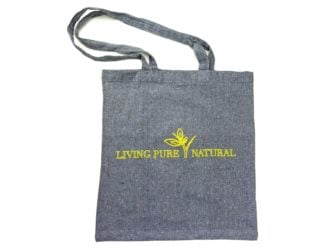 LPN Luxury Bag